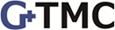 TMC 홈페이지